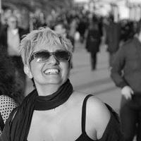 Marilyn Efstathiou