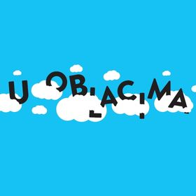 U Oblacima - Children's Creative Learning Center