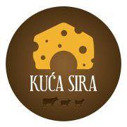 Kuca Sira /Cheese House