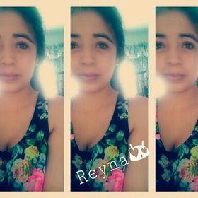 Cristela Reyna