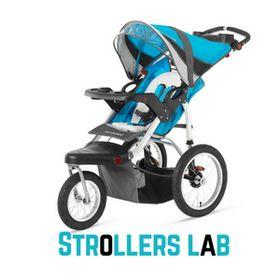 strollerslab