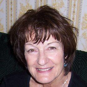Linda Hinkley