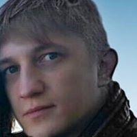 Dmytro Lutsenko