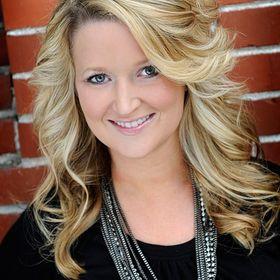 Lindsay Masterson