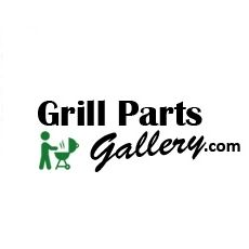 Grill Parts Gallery
