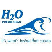 H2O International SA
