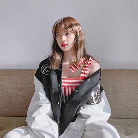IG : kpopp.idols follow please