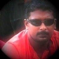 Kumaraguru Kaliyaperumal