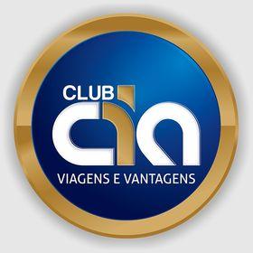 Club Cia