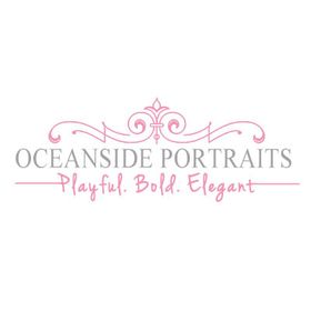 Oceanside Portraits