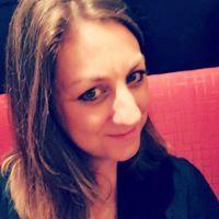 Lola Radojevic