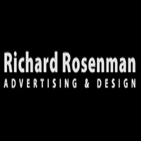 Richard Rosenman