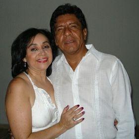 Blanca Lilia Gómez Rodriguez