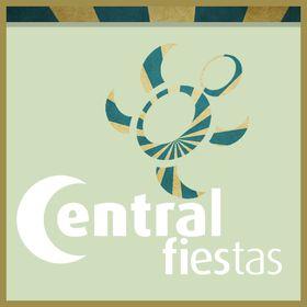 Central Fiestas