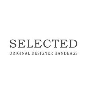 Selected Original Designer Handbags