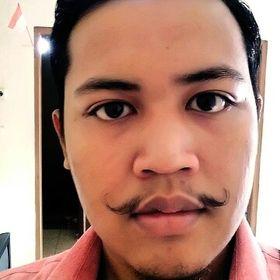 Acong Layman