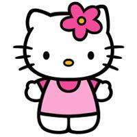 Hello Kitty Boutique