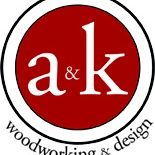 A&K Woodworking and Design