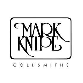 Mark Knipe Goldsmiths, LLC