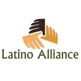 Latino Alliance