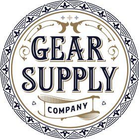 Gear Supply Company   EDC Gear Items, Tools, Gadgets & Essentials