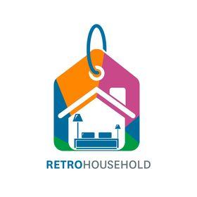 Retro Household