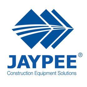 Jaypee India