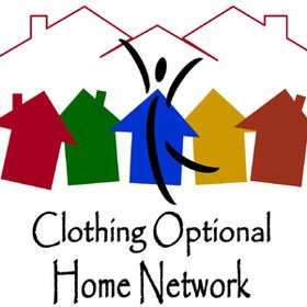 Clothing Optional Home Network