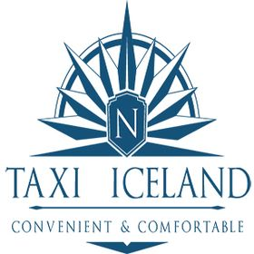 Taxi Iceland