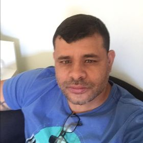Gustavo Calixto