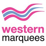 Western Marquees
