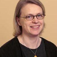 Beata Sandell