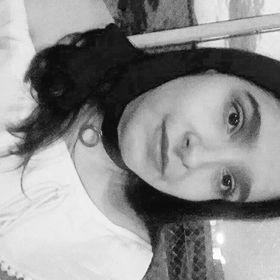 Gisel Paredes