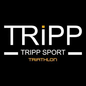 Tripp Sport : Boutique de triathlon