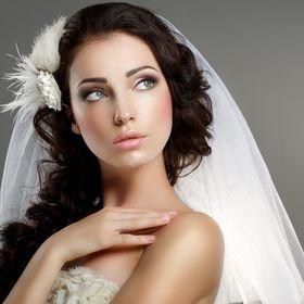 Cudowny Ślub