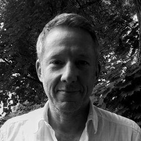 Frank Schlömer