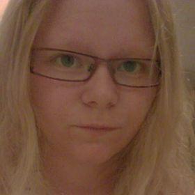 Malin Kvarnström