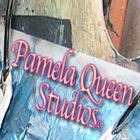 Pamela Queen Studios