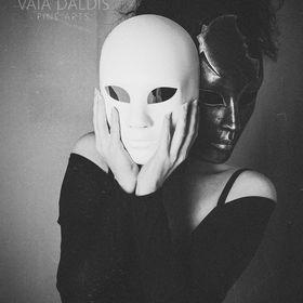 Vaia Daldis