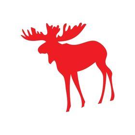 Canada Suisse