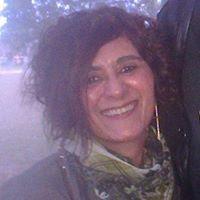 Patricia Celio