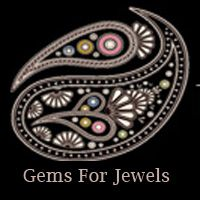GemsForJewels