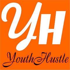 YouthHustle