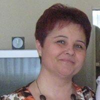 Szilvia Szőnyi