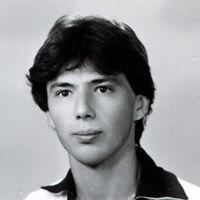 Giancarlo Bertesi