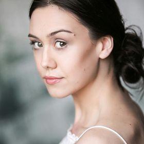 Lorna Giltrow-Shaw