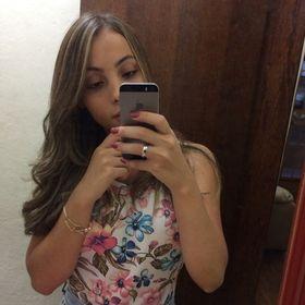 Amanda Bicalho