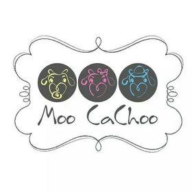 Moo Cachoo