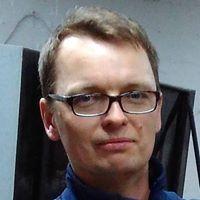 Grzegorz Zięba
