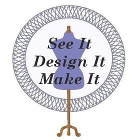 See it, Design it, Make it